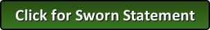 button_click-for-sworn-statement